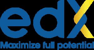 Tập đoàn edX