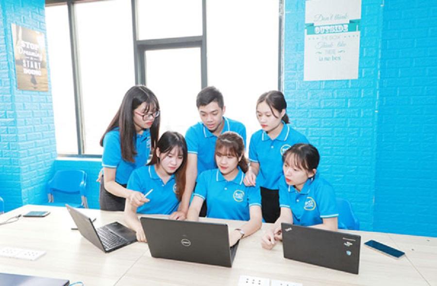 Nhận order đặt mua hàng Trung Quốc giá rẻ tại Hà Nội