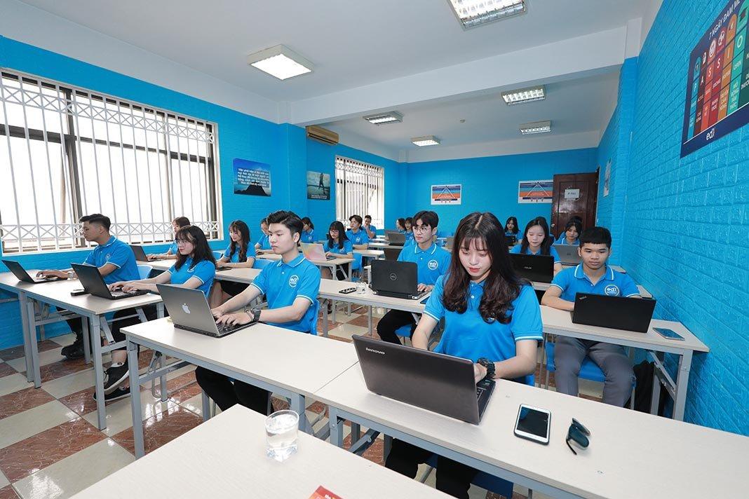 Dịch vụ nhập hàng Trung Quốc tận gốc từ a-z về Việt Nam uy tín, giá rẻ