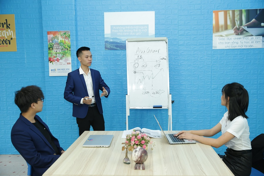 Order máy in khổ lớn từ Trung Quốc về Việt Nam với dịch vụ của EDX