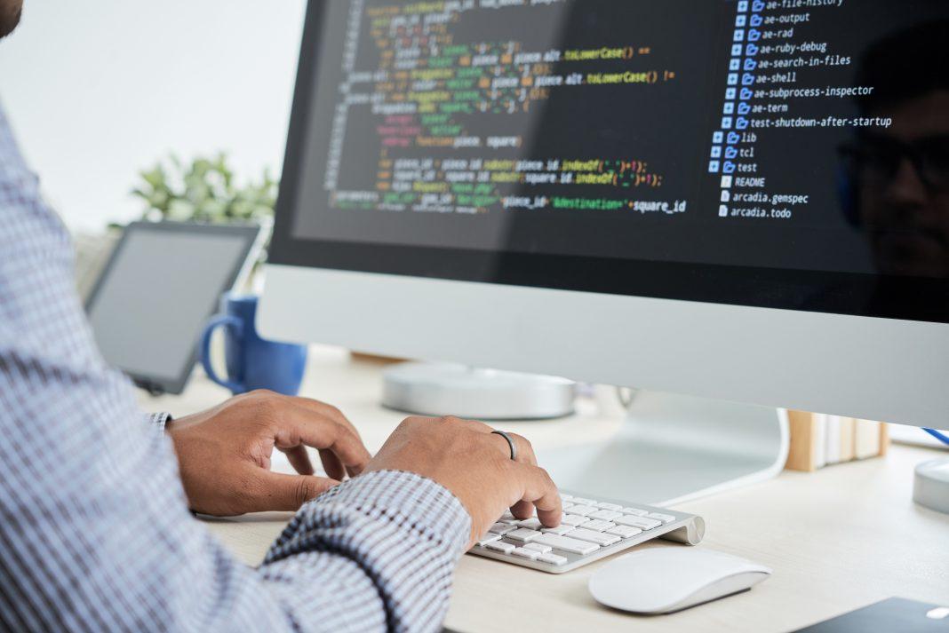 20 Phần mềm dọn dẹp sổ đăng ký miễn phí TỐT NHẤT năm 2021