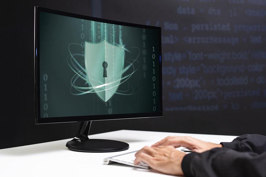 Phần mềm Hệ thống và Ứng dụng