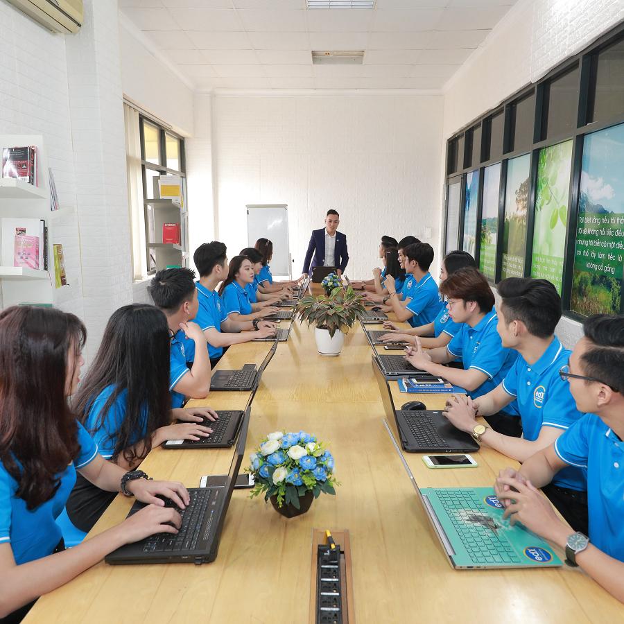 Dịch vụ mua hộ hàng Quảng Châu uy tín, giá rẻ, chất lượng