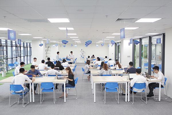 Đặt hàng Taobao nhanh nhất và rẻ nhất như thế nào?